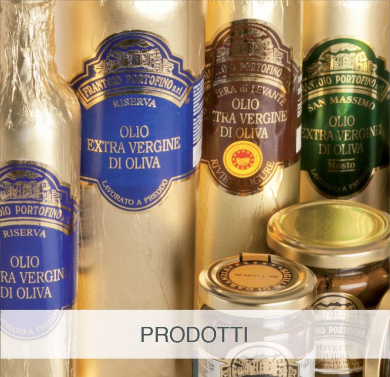 Box-Prodotti-Frantoio-Portofino
