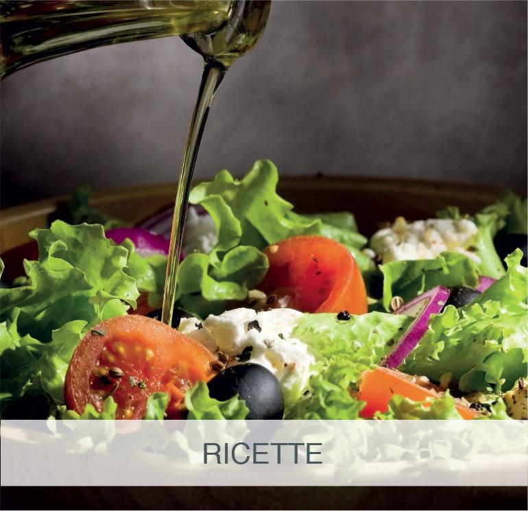 Box-Ricette-Frantoio-Portofino