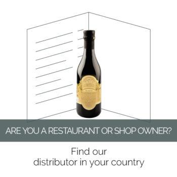 Contact Restaurant Shop Owner Frantoio Portofino