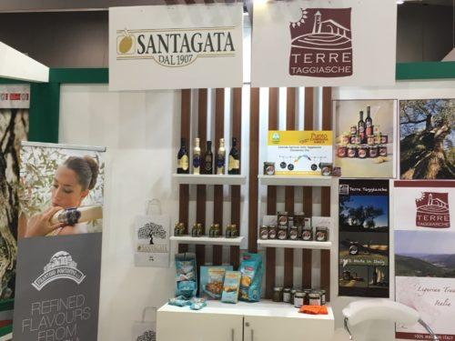 Santagata Australia 3